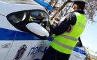 Четирима водачи загазиха здраво заради тежки провинения на пътя