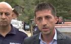 ИЗВЪНРЕДНО В ПИК! Полицията с последна информация за намереното дете от Якоруда