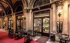 МЕРКИ: Виенският кмет задължи всички заведения да регистрират посетителите