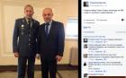 Томислав Дончев и Каракачанов се държат като троянски коне на Радев. И все в БТВ