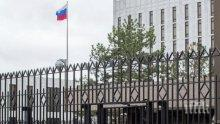 СЛЕД ШПИОНСКИЯ СКАНДАЛ: Русия заплаши с огледални мерки в отговор на изгонването на двамата руски дипломати от България
