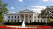 САЩ настояват Кипър да оттегли ветото си върху европейските санкции срещу Беларус