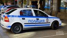 Полицията в Якоруда издирва с кучета изчезнало 2-годишно дете (СНИМКА)