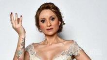 """Софи Маринова пак ще пее в """"Капките"""" - гласят сезон с най-атрактивните участници досега"""