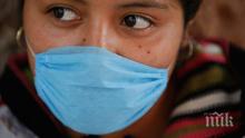 Американски епидемиолог с рецепта срещу коронавируса: Маските са по-важни от ваксината!