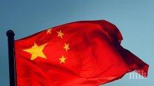 Китай направил 380 концентрационни лагера в Синдзян