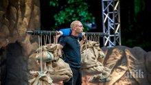 """Това признание шокира """"Фермата"""" - Борислав разкри, че е..."""