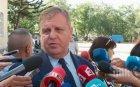 Каракачанов: Премиерът е готов на диалог, но президентът иска безусловна оставка
