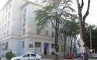 Въвеждат еднопосочно движение край сградата на МВР в Перник
