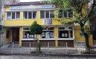 Доброволци спасиха от затваряне най-старото действащо кино в София