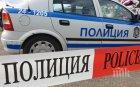 """ТРАГЕДИЯ: Синът на кмета на Крайова е загиналият на АМ """"Струма"""""""