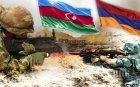 Арменският Съвет по сигурността заседава извънредно за Нагорни Карабах