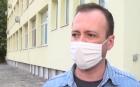 БУМ: 16 учители пипнаха коронавирус в Габрово! Учениците минават онлайн