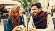 15 знака, че сте във връзка, само за да не сте сами