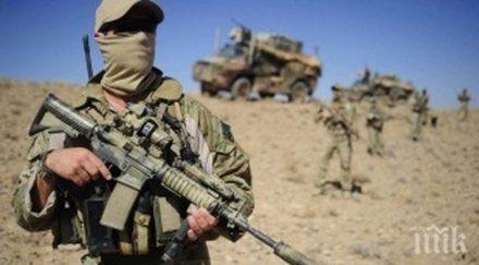 сирия скочи турция един главните спонсори тероризма