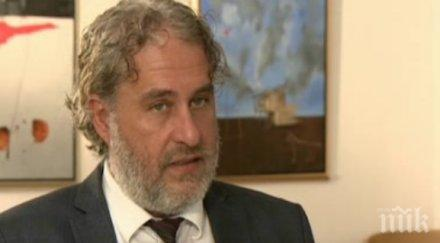 Министър Боил Банов: Читалищата и работещите в тях са културна ценност на държавата ни