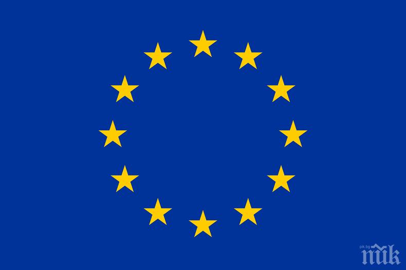 ЕС към Армения и Азербайджан: Незабавно прекратете огъня