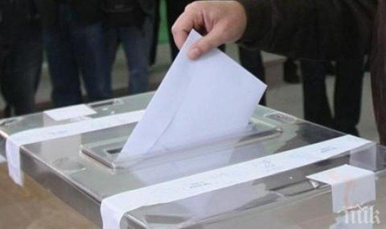 ЗЛОЩАСТИЕ: COVID-19 уби румънец преди 10 дни, а той спечели изборите за кмет на местно село