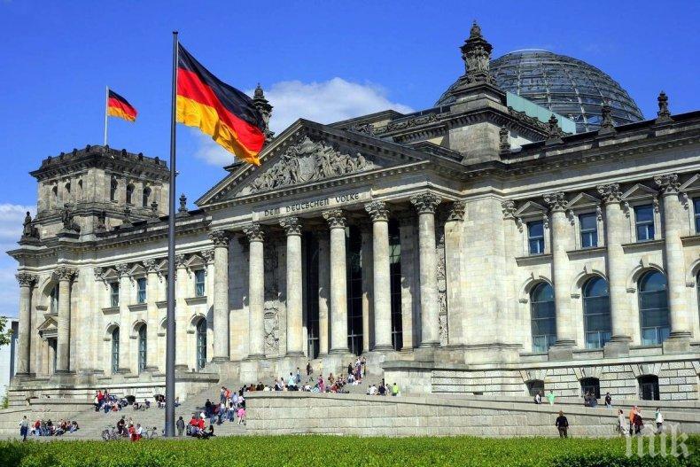 Берлин иска схема за финансиране според върховенството на закона, Унгария и Полша готвят контрамерки
