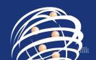 РЕШЕНО: Конституционният съд официално разпореди единствено Българският спортен тотализатор да организира лотарийни игри