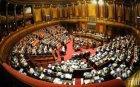 Италианският сенат спря работа заради членове с COVID-19