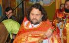 Вдовицата на отец Ромил: Има външна намеса в смъртта му!