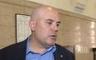 Иван Гешев присъства на представянето на новия административен ръководител на Окръжната прокуратура във Враца (СНИМКА)