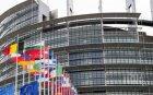 Проекторезолюция на Европарламента настоява за продължаването на наблюдението на съдебната реформа у нас