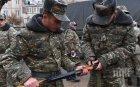 Напрежението расте: Азербайджан започна настъпление към град Фюзули