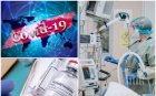 ИЗВЪНРЕДНО В ПИК: София и Благоевград оглавиха класацията по новозаразени - COVID-19 погубил 45-годишна жена без придружаващи заболявания