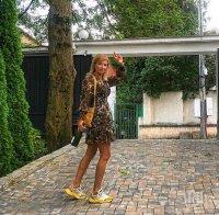 Ирина Тенчева сватосва самотни приятелки
