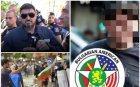 """Българо-американската полицейска асоциация с разбиваща критика: """"Свободна Европа"""", загубихте уважението ни!"""