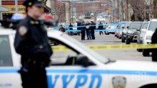 Кметът на Ню Йорк затваря 9 жилищни района