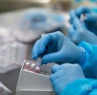 ЛЪЧ НАДЕЖДА: Седем излекувани срещу шестима заразени в Хасковско за последните 24 часа