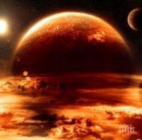 ЗВЕЗДИТЕ ГОВОРЯТ: Меркурий става ретрограден до 3 ноември - пазете се от конфликти и не купувайте нищо скъпо