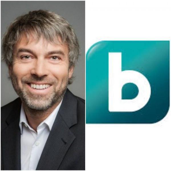 Официално: Келнер вече е собственик на бТВ, оглавява я чехът Любош Йетмар, Дидие Щосел ще е шеф в CME