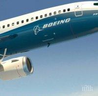Авиационният регулатор на ЕС одобри връщането в полет на самолетите