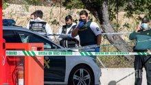 ШОК! Стана ясно коя е убитата българка в Испания. Това е втората страшна загуба в семейството й (СНИМКИ)