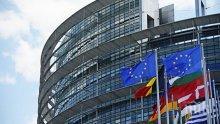 Европейските лидери ще обсъждат хода на преговорите с Великобритания