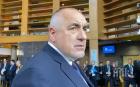 """ЕКСКЛУЗИВНО В ПИК: Министерски съвет отговори на атаките на президентството заради """"Три морета"""""""