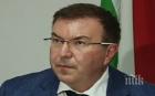 ИЗВЪНРЕДНО В ПИК: Здравният министър проговори за скандала с Радев - поставят президента под карантина