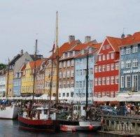 Жени обвиниха кмета на Копенхаген в сексуален тормоз, той подаде оставка
