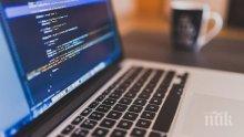 ИТ гигант търси 200 български програмисти