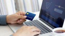 Ученици в Търговище преминават на едноседмично онлайн обучение