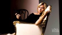 Мария Шарапова похарчи 9 милиона долара за ранчо (СНИМКИ)