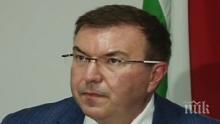 ИЗВЪНРЕДНО В ПИК: Здравният министър проговори за скандала с Радев - поставят президента под карантина, знаел от неделя, че е контактен