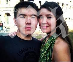 Бионсе и Кание Уест пяха на сватбата на внука на казахстанския президент