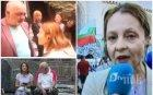 Гафовете на Канна Рачева (ВИДЕО)