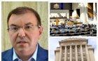 ИЗВЪНРЕДНО В ПИК TV! Здравният министър Костадин Ангелов разисква с депутатите работата на правителството в епидемичната обстановка заради коронавируса (НА ЖИВО)