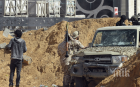 Страните в либийския конфликт се договориха за примирие в Женева